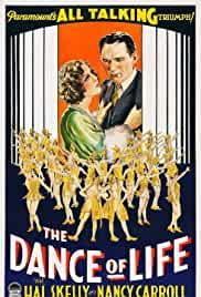 the-dance-of-life-28253.jpg_Musical, Romance, Drama_1929