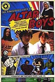 the-dangerous-lives-of-altar-boys-16764.jpg_Drama, Comedy_2002