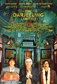 the-darjeeling-limited-4155.jpg_Adventure, Drama, Comedy_2007