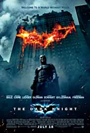 the-dark-knight-161.jpg_Action, Crime, Drama, Thriller_2008