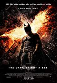 the-dark-knight-rises-3003.jpg_Action, Thriller_2012
