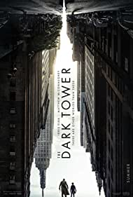 the-dark-tower-7158.jpg_Sci-Fi, Action, Adventure, Western, Fantasy, Horror_2017