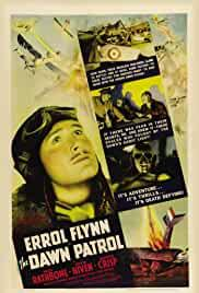 the-dawn-patrol-14368.jpg_War, Drama_1938