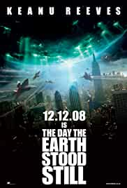 the-day-the-earth-stood-still-3320.jpg_Sci-Fi, Drama, Thriller_2008