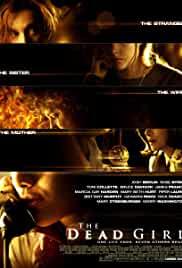the-dead-girl-5784.jpg_Mystery, Crime, Drama_2006