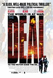 the-deal-13136.jpg_Crime, Thriller, Drama_2005
