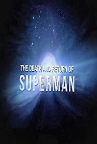 the-death-and-return-of-superman-3409.jpg_Comedy, Short, Sci-Fi_2011