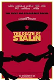 the-death-of-stalin-7447.jpg_Biography, Drama, History, Comedy_2017