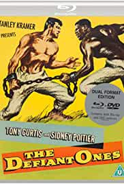 the-defiant-ones-21654.jpg_Crime, Drama_1958