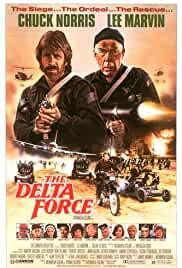 the-delta-force-13163.jpg_War, Drama, Thriller, Adventure, Action_1986