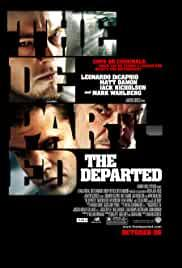 the-departed-2904.jpg_Crime, Drama, Thriller_2006