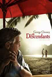 the-descendants-11037.jpg_Comedy, Drama_2011
