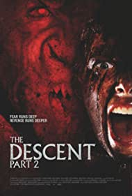 the-descent-part-2-17194.jpg_Horror, Thriller, Adventure_2009