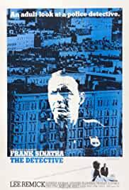 the-detective-4306.jpg_Thriller, Crime, Drama_1968