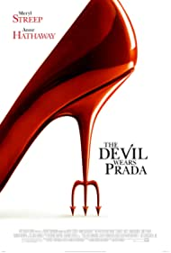 the-devil-wears-prada-3659.jpg_Drama, Comedy_2006