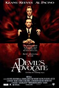 the-devils-advocate-7907.jpg_Thriller, Drama, Mystery_1997