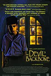 the-devils-backbone-28330.jpg_Drama, Horror_2001