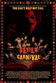 the-devils-carnival-2028.jpg_Musical, Horror_2012