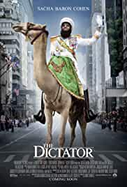 the-dictator-12772.jpg_Comedy_2012