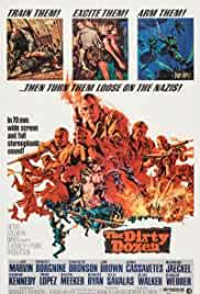 the-dirty-dozen-13969.jpg_Thriller, Comedy, Action, Adventure, War_1967