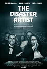the-disaster-artist-28591.jpg_Drama, Biography, Comedy_2017