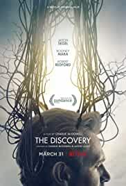 the-discovery-31011.jpg_Drama, Romance, Sci-Fi, Mystery, Thriller_2017