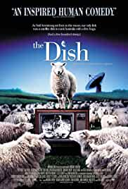 the-dish-32187.jpg_Drama, History, Comedy_2000