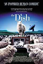 the-dish-32187.jpg_Drama, History, Comedy_2000