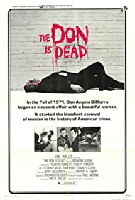 the-don-is-dead-138.jpg_Thriller, Action, Crime, Drama_1973
