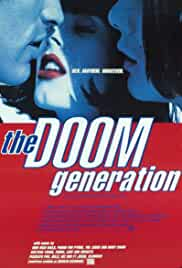 the-doom-generation-28908.jpg_Action, Crime, Drama, Thriller, Comedy_1995