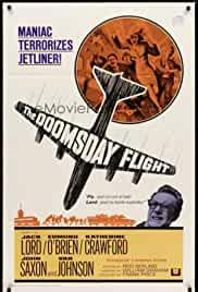 The Doomsday Flight