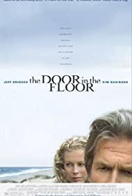 the-door-in-the-floor-7844.jpg_Comedy, Drama_2004