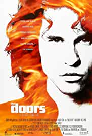 the-doors-18371.jpg_Biography, Music, Drama, Musical_1991