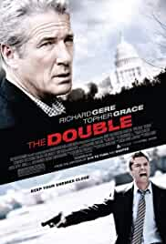 the-double-6742.jpg_Drama, Action, Mystery, Thriller, Crime_2011