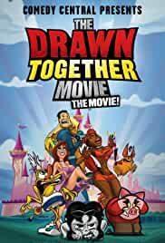 the-drawn-together-movie-the-movie-6781.jpg_Animation, Mystery, Comedy_2010