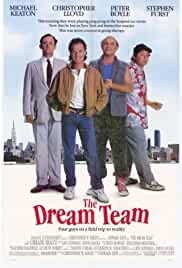 the-dream-team-17913.jpg_Comedy, Thriller, Crime_1989