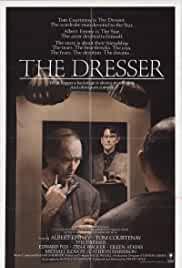 the-dresser-27756.jpg_Drama_1983