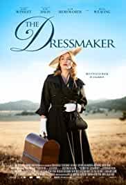 the-dressmaker-5983.jpg_Drama, Comedy_2015