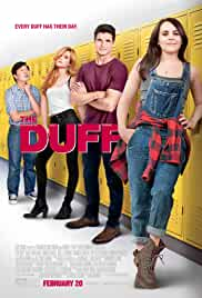 the-duff-19684.jpg_Romance, Comedy_2015