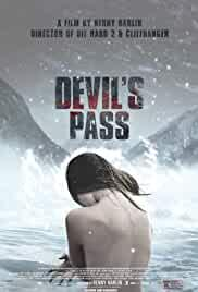 the-dyatlov-pass-incident-15611.jpg_Thriller, Mystery, Horror, Sci-Fi_2013
