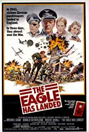 the-eagle-has-landed-12089.jpg_Drama, Thriller, War, Adventure_1976