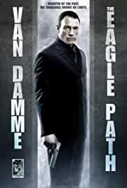 the-eagle-path-16484.jpg_Action, Crime, Romance, Drama_2010