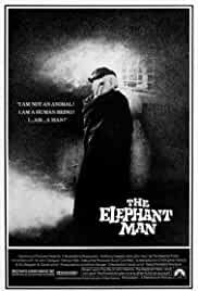 the-elephant-man-701.jpg_Biography, Drama_1980