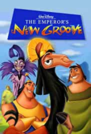 the-emperors-new-groove-16948.jpg_Family, Fantasy, Comedy, Adventure, Animation_2000