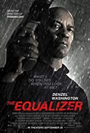 the-equalizer-14787.jpg_Thriller, Crime, Action_2014