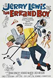 the-errand-boy-25156.jpg_Comedy, Family_1961