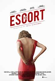 the-escort-13815.jpg_Romance, Drama, Comedy_2016