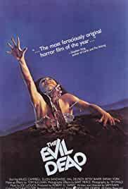 the-evil-dead-13802.jpg_Horror_1981