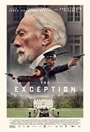 the-exception-30850.jpg_Drama, War, Romance_2016