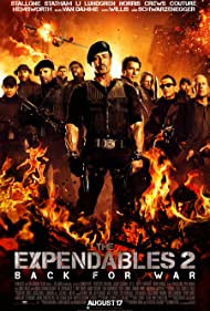 the-expendables-2-2729.jpg_Action, Adventure, Thriller_2012